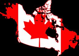 مهاجرت و اقامت دائم کانادا