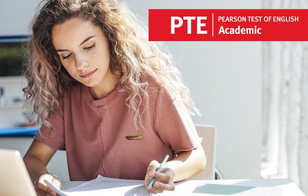 Reading-PTE