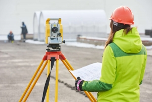 Surveying-and-Spatial-Sciences-Institute-
