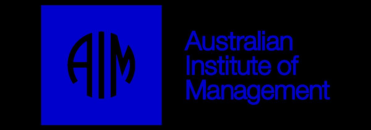 سازمان ارزیابی مدیران استرالیا AIM