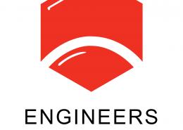 سازمان مهندسین استرالیا