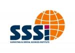 سازمان نقشه برداری SSSi