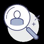 سازمان های ارزیاب مشاغل در استرالیا